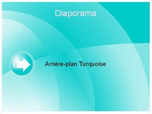 Impress arri re plan turquoise beaussier en ligne - Telecharger open office impress gratuitement ...